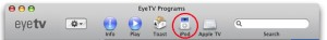 EyeTV_Programs_buttons