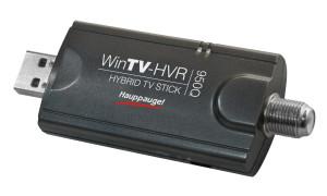 HVR-950Q_unit