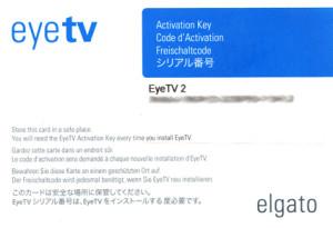 eyetv2card