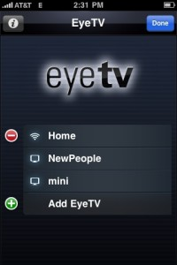 eyetviphonelogin2