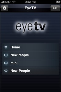 eyetviphoneloginpage
